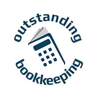 Outstanding Bookkeeping