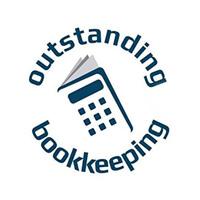 Outstanding Bookkeeping